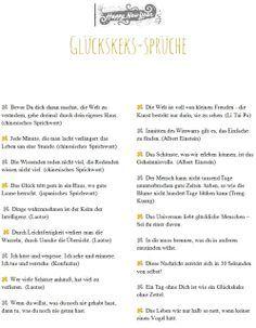 glückskeks sprüche lustig Die 42 besten Bilder von Glückskekssprüche | Life coach quotes, Do  glückskeks sprüche lustig