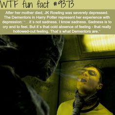 Harry Potter Movies Disney past Harry Potter Und Das Verwunschene Kind Fandom, Harry Potter Cast Keeper except Harry Potter Characters Generator soon Harry Potter Movies Digital Harry Potter Pictures, Harry Potter Facts, Harry Potter Fandom, Harry Potter Dementors, Funny Fun Facts, Creepy Facts, Random Facts, Wow Facts, Harry Potter Wallpaper