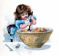 images of vintage kitchen artwork - Bing images Kitchen Artwork, Black Duvet Cover, Vintage Boys, Retro Vintage, Thing 1, Ball Mason Jars, Free Art Prints, Vintage Luggage, Vintage Tablecloths