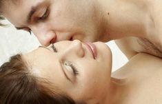 Conseils pour le sexe tantrique - Étape 6