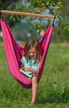 HappyModern.RU | Детская площадка на даче своими руками (56 фото): безопасно, весело и полезно | http://happymodern.ru