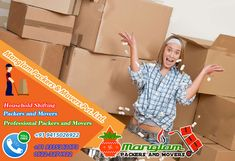 Packers and Movers in Ambedkar Nagar, Call Us: 9415026922 Manglam Movers  #Packers and #Movers in #Ambedkar #Nagar, Household Shifting in Ambedkar Nagar, Relocation in Ambedkar Nagar and All Over India. #Ambedkar #Nagar district could be a district within the #Faizabad division. Welcome to #ManglamPackersandMovers Pvt. Ltd. #Relocation #Services in Ambedkar Nagar. Manglam Packers & Movers Pvt. Ltd. a number one, reliable, practiced and trusty public Packers and Movers in Ambedkar Nagar