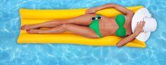 Happybreak: Agosto su misura - Prenota adesso e risparmia il 20%, puoi scegliere la tua vacanza ideale fra arte, mare, gusto e nuovi itinerari! - Best Western Italia