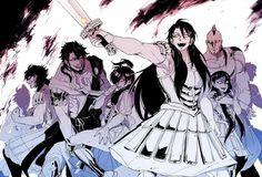 Tags: Anime, Nngs, MAGI: The Labyrinth of Magic, Yaqut, Rohroh, Myron Alexius, Mu Alexius