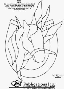 glass painting outline designs book free download pdf