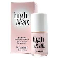 benefit high beam - Google Search