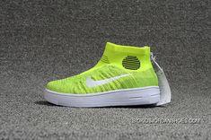 Low Cost Children S Clothing Code: 8728795485 Nike Kids Shoes, Jordan Shoes For Kids, Boys Shoes, Kids Clothes Australia, Kids Clothing Brands List, Boys Fall Fashion, Boy Fashion, Cheap Kids Clothes, Nike Lunar