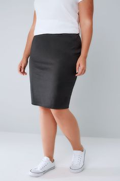 Special Section Talbots Petites Sz 2p 100% Irish Linen Knee Length Straight Pencil Skirt Blue Making Things Convenient For Customers Skirts Clothing, Shoes & Accessories