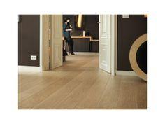 Best quickstep classic laminaat vloer images