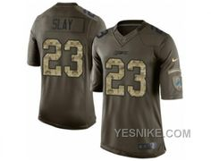 http://www.yesnike.com/big-discount-66-off-mens-nike-detroit-lions-23-darius-slay-limited-green-salute-to-service-nfl-jersey.html BIG DISCOUNT! 66% OFF! MEN'S NIKE DETROIT LIONS #23 DARIUS SLAY LIMITED GREEN SALUTE TO SERVICE NFL JERSEY Only $28.00 , Free Shipping!