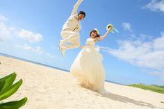 現地沖縄のTUTUウエディングプランナー・スタッフが発信するリゾートブログです。挙式される素敵な方々に密着した内容のご紹介や期間限定ウエディングプランなどお得な情報をご提供致します。