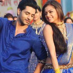 21a247f2d3a87 Silsila Badalte Rishton Ka: Drashti, Shakti, Aditi's show to comeback with  a second season but with a new cast