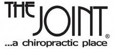 Congrats to our May Member Spotlight Winner - The Joint! Come meet Dr. Yolanda Loafer, D.C. and her team! Hours: Mon – Fri - 10:00 – 7:00 and Sat - 9:00 – 3:00 Location: The Joint Park West – 9744 W Northern Avenue, Ste. #1335, Peoria (next to Massage Envy) May Promotion: Sign up for the Premium Wellness Plan - $49 per month and receive 2 additional free visits. (Free visits must be used by June 30, 2014).  http://www.thejoint.com/clinic-4828-park-west.aspx
