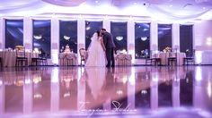 Thank's to @imaginestudiosphotovideo  for this adorable shot!  . . . #beachwedding #beach #outdoorwedding #decoration #weddingplanner #weddingphotographer #eventdesign #weddingceremony #luxurywedding #venues #instawedding #WeddingTrends #Wedding #WeddingHour #oceanday #WeddingSeason #WeddingDecor #liWedding #Bridal #Wedding2017 #Bride #WeddingGoals #WeddingDay #landsendwaterfront #landsendli #landsendwaterfrontcatering #weddingli Wedding 2017, Wedding Goals, Wedding Trends, Luxury Wedding, Wedding Ceremony, Wedding Planner, Wedding Venues, Wedding Day, Ocean Day