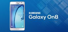 Samsung's another addition to the On series is out with 5.5-inch screen. Galaxy On8 will be the much-needed phone for Samsung,putting its efforts to regain fame