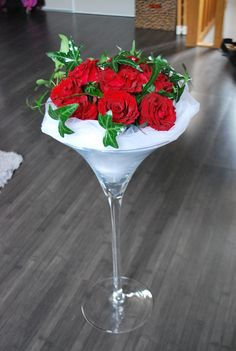 Peigne strass accessoires cheveux mariage mariage pinterest mariage - Decoration florale mariage ...