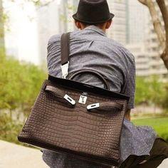 hermes handbags for sale Hermes Men, Hermes Bags, Hermes Handbags, Hermes Birkin, Fashion Bags, Mens Fashion, Hermes Kelly Bag, Messenger Bag Men, Luxury Bags