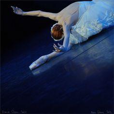 Ulyana Lopatkina, Mariinsky Theatre, photo by Mark Olich - Ballet, балет, Ballett, Bailarina, Ballerina, Балерина, Ballarina, Dancer, Dance, Danse, Danza, Танцуйте, Dancing, Russian Ballet