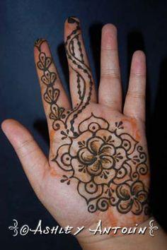 Plumerias Henna Paste  http://ashleyaa2.wix.com/ashleyantolin-art     -Maui Artist Body Art (  temporary tattoo / Henna, Jagua, Body Paint) Photography & Illistrations