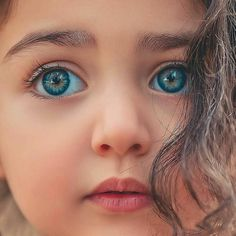 Is Endless ❤️ Cute Little Baby Girl, Baby Love, Cute Baby Girl Wallpaper, Pastel Wallpaper, Iphone Wallpaper, Cute Babies Photography, Cute Baby Girl Pictures, Baby Images, Hd Images