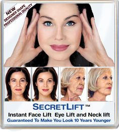 Instant face neck and eye lift facelift tapes and bands 40 cheap tape sheet buy quality tape packaging directly from china lift shape suppliers usainstant facelift and necklift face neck lift tapes solutioingenieria Choice Image