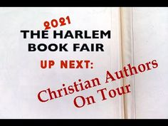 Authors, The Creator, Tours, Christian, Christians, Writers