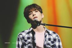 Kim Wonpil Kim Wonpil, Picture Credit, Day6, Kpop, Celebrities, Celebs, Foreign Celebrities, Famous People