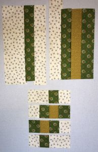 Posts about Garlic Knots quilt block written by abydolinger Quilt Blocks Easy, Strip Quilts, Patch Quilt, Scrappy Quilts, Easy Quilts, Mini Quilts, Quilt Square Patterns, Patchwork Quilt Patterns, Square Quilt