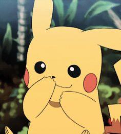 Pokemon Kalos, Pokemon Manga, Pokemon Gif, Pokemon Images, All Pokemon, Pokemon Pictures, Pikachu Art, Cute Pikachu, Pokemon Starters