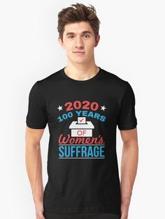 'My Favorite Peeps Call Me Mom T-Shirt Happy Easter Day' T-Shirt by yassine imqilqane Loose Fit, Baby Shark Song, Happy Easter Day, It T Shirt, Shirt Men, Call My Mom, Fishing Humor, Fishing Shirts, Vintage T-shirts