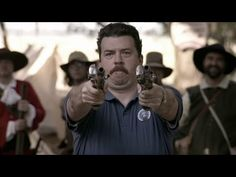 """Looking for how to watch tonight's Vice Principals episode? Here is how to stream """"The Field Trip,"""" Season Episode 3 of Vice Principals. Best New Tv Shows, Newest Tv Shows, New Movies, Good Movies, 2016 Movies, Summer Tv Shows, Kenny Powers, Danny Mcbride, Vice Principals"""