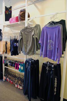 45c424488 35 Best Dance Retail Stores images
