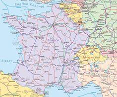 France-trains-rails-voies-ferrées-SNCF-France-Angleterre-Germanie-Suisse-Luxembourg-Espagne-Andorre-Europe.jpg 1000×829 пикс