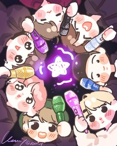 Page 2 Read from the story Fanart BTS by with 80 reads. Fanart Bts, Taehyung Fanart, Bts Aesthetic Wallpaper For Phone, Bts Wallpaper, Bts Chibi, Animes Wallpapers, Cute Wallpapers, Bts Memes, Bts Beautiful