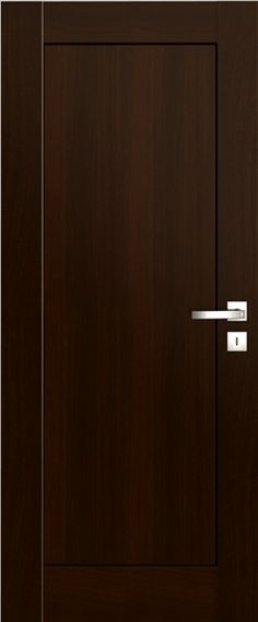 vasco faro Front Door Design Wood, Modern Front Door, Front Doors, Main Entrance, Interior Doors, Wooden Doors, Gates, Heaven, Windows