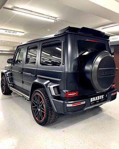 Mercedes G Wagen, Black Mercedes Benz, Mercedes Benz Cars, G Wagon Amg, Mercedes Convertible, Mercedes Benz Classes, Jeep Srt8, Vw Amarok, Suv Trucks