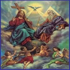 Tu Divina Providencia, se extienda en todo momenyto para que nunca nos faltem salud, casa, vestido y sustento. Amén!