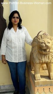 Career After Class 10Th Mili Chakravarty, Best Career Education Counsellor in Bhopal Best International Education   www.Best-International-Education.blogspot.com