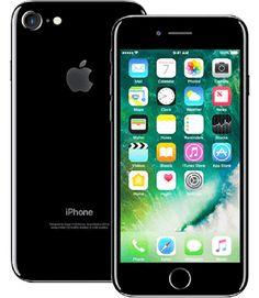 Thay mặt kính iPhone 7 lấy ngay - Dạy sửa điện thoại miễn phí