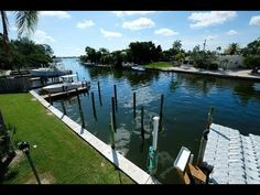 Townhouses In The Cay Vacation Rental Condo~ from BeachRentals. Anna Maria Island, Flat Panel Tv, Boat Dock, Manatee, Heated Pool, Back Patio, Great Places, Townhouse, Condo
