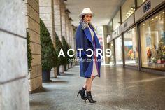 ACTORS верит в любовь с первого взгляда, ну или с первого касания ... Ведь все наши модели не только безумно красивые, но и уж очень приятные на ощупь. А все потому что наши изделия выполнены из натуральной кожи и меха 😍#fashionista #actorsfur #streetfashion #furstyle #look #mode #style #styles #fashionstyle #fashionworld #мехакиев #шубакиев #mifur2018 #fur2018 #fashionista Fashion Week 2018, Milan Fashion, Dresses, Vestidos, Dress, Gowns, Clothes, Gown, The Dress
