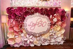фотозона из бумажных цветов  ☎ +7(495)637-62-21  www.partydecor.ru vk.com/patydekor   Follow:@partydekor   #wedding #свадьба #свадьба2016 #свадьбавмоскве #свадебныйдекор #украшениесвадьбы #красиваясвадьба #патидекор #свадьба #красиваясвадьба #свадебнаяневеста #декорсвадьбы #оформлениесвадьбы #свадьбамечты #свадьбамосква  #wedding #wedding2016 #weddingbride #weddingdecor #dreamwedding #beautifulwedding