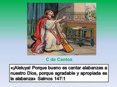 Libro de la Biblia #biblia #interesante #libros #nuevotestamento #Dios #jesucristo #jesus #viejotestamento