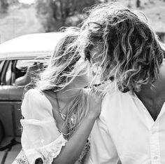 Amelia Fullarton / Photographers / Relaxed & Raw Moments