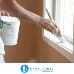 the 34 best handyman services in hyderabad images on pinterest