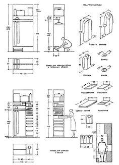 Wardrobe Design Bedroom, Bedroom Cupboard Designs, Bedroom Wardrobe, Wardrobe Closet, Wardrobe Handles, Wardrobe Dimensions, Closet Layout, Function Room, Closet Designs