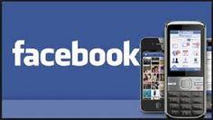 CÓMO FACEBOOK EN WINDOWS 8 NO ESTÁ BLOQUEADA #facebook_entrar, #facebook_iniciar_sesion, #facebook_inicio_sesion_entrar http://www.facebookentrariniciarsesion.net/como-facebook-en-windows-8-no-esta-bloqueada.html