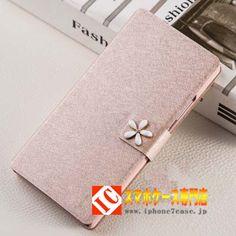 ギャラクシーgalaxy s8ケース s8Plus携帯保護カバー手帳型