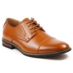 158 Best Shoes images   Shoes