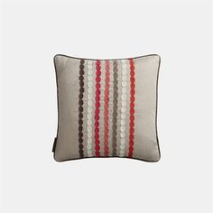 Kashan Stripe